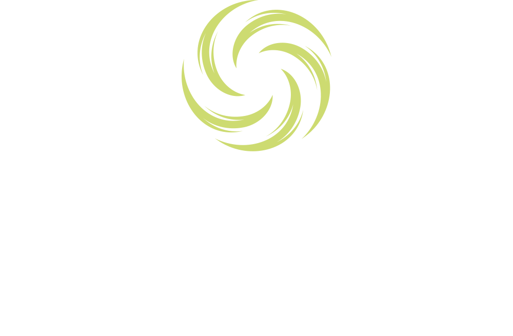 Inspirit Senior Living