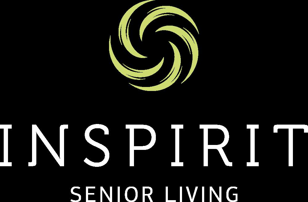 Inspirit Senior Living