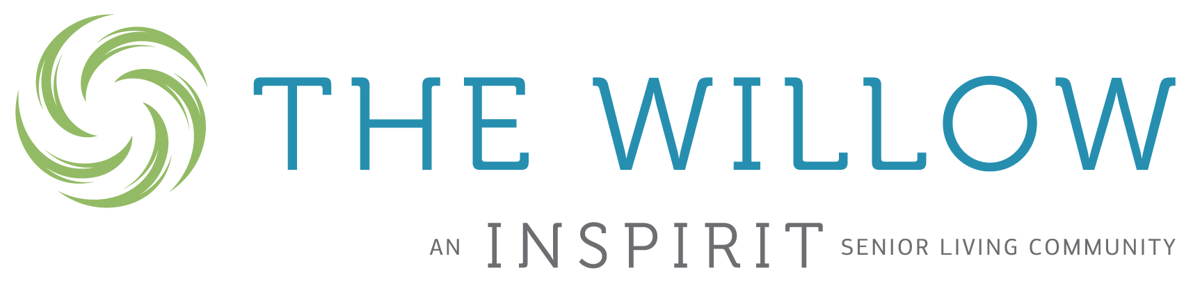 The Willow logo