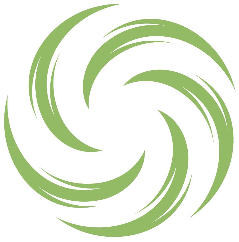 Inspirit Senior Living logo mark